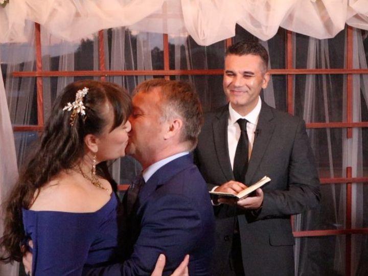 Tmx Screen Shot 2020 11 18 At 12 39 59 Pm 51 1980459 161316942225731 Sylmar, CA wedding videography