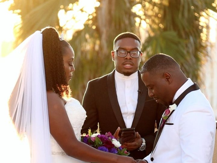 Tmx Screen Shot 2020 12 08 At 8 30 26 Am 51 1980459 161316972941925 Sylmar, CA wedding videography