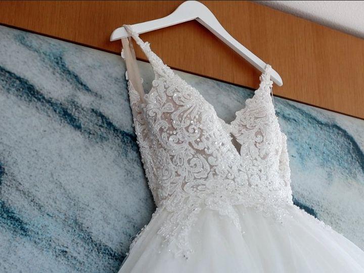 Tmx Screen Shot 2021 02 09 At 10 11 57 Am 51 1980459 161316912315274 Sylmar, CA wedding videography