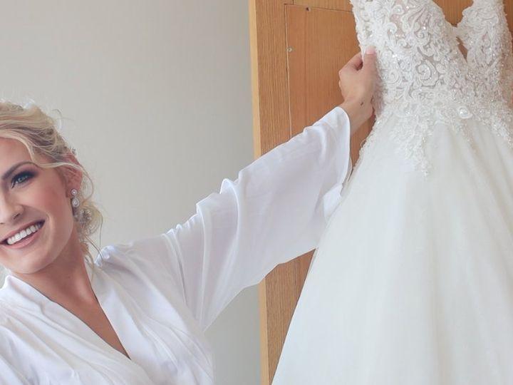 Tmx Screen Shot 2021 02 09 At 10 12 38 Am 51 1980459 161316912317934 Sylmar, CA wedding videography