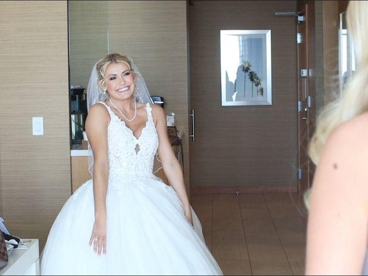 Tmx Screen Shot 2021 02 09 At 10 12 57 Am 51 1980459 161316912311983 Sylmar, CA wedding videography