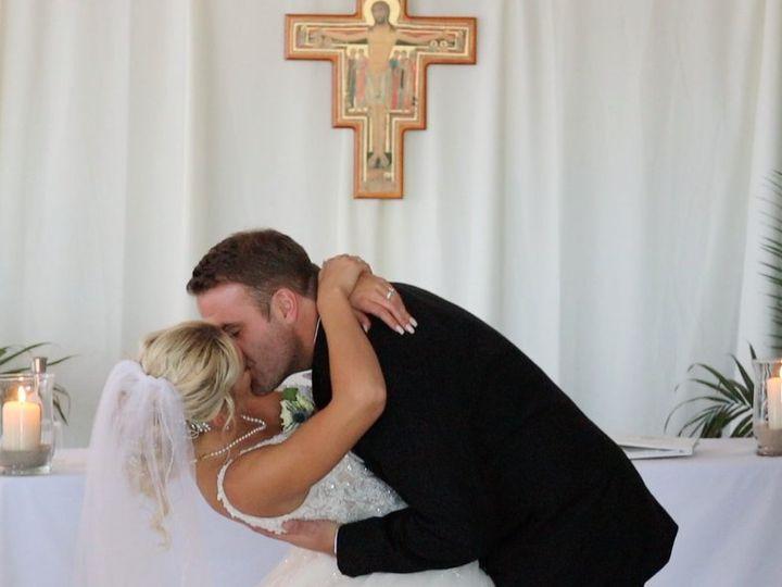 Tmx Screen Shot 2021 02 09 At 10 14 05 Am 51 1980459 161316912688124 Sylmar, CA wedding videography