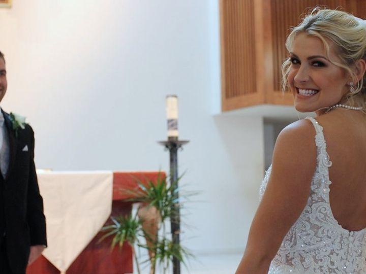 Tmx Screen Shot 2021 02 09 At 10 14 25 Am 51 1980459 161316912634225 Sylmar, CA wedding videography