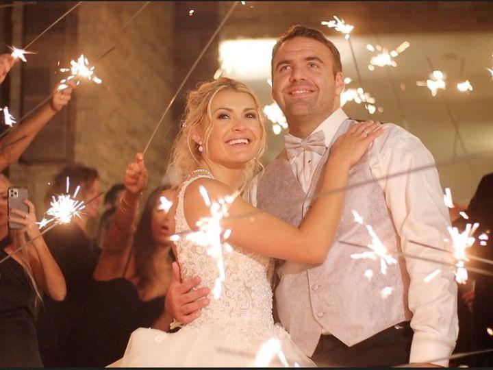Tmx Screen Shot 2021 02 09 At 10 16 25 Am 51 1980459 161316913397063 Sylmar, CA wedding videography