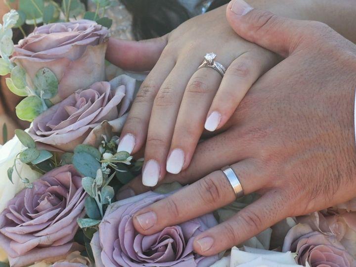 Tmx Untitled Copy 5 51 1980459 161316885391895 Sylmar, CA wedding videography