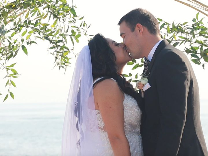 Tmx Untitled Copy 51 1980459 161316885394197 Sylmar, CA wedding videography