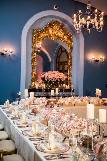 Classy decors