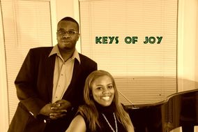 Keys of Joy