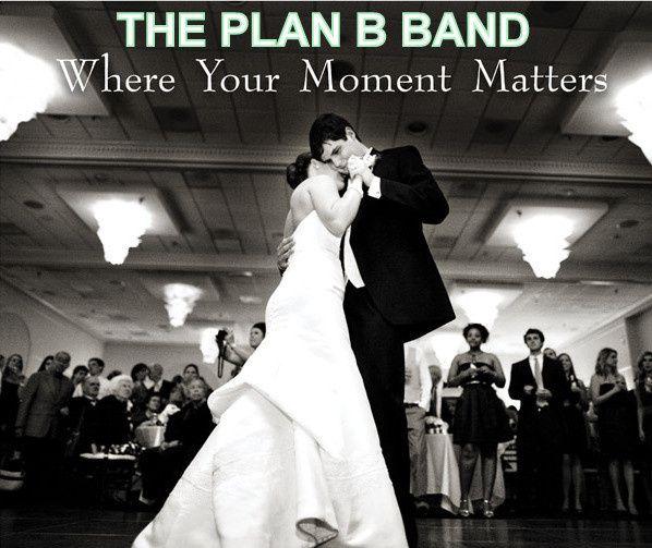 Tmx 1365987624024 Plan B Marketing Best Chattanooga, Tennessee wedding band