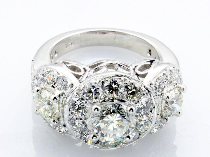 Tmx 1446669000856 Donna 2 Boston wedding jewelry