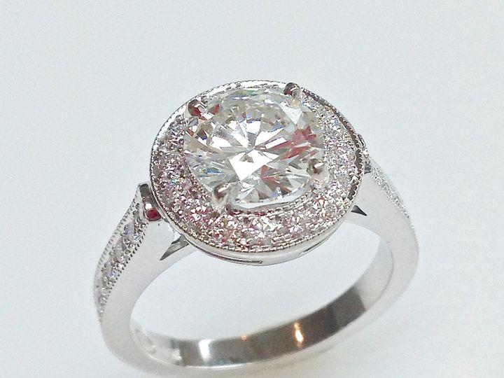 Tmx 1446673846474 Img3572 Boston wedding jewelry