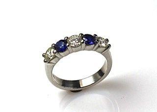 Tmx 1446674012012 Img0829 Boston wedding jewelry
