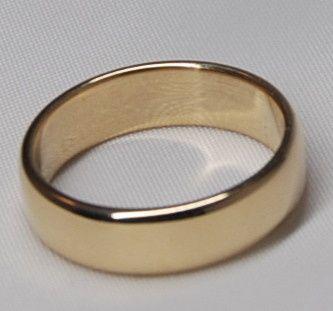 Tmx 1446674070364 6mm Cf Wedding Band Boston wedding jewelry