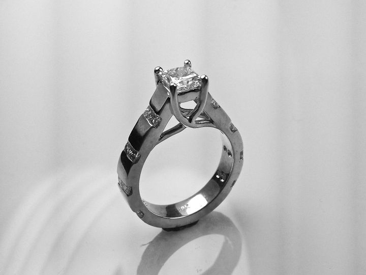 Tmx 1446674225335 Img1879 Boston wedding jewelry