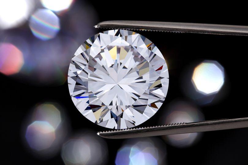 LabGrown diamonds