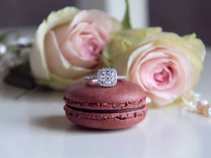 Tmx 1 1 51 991459 Dallas, Texas wedding jewelry