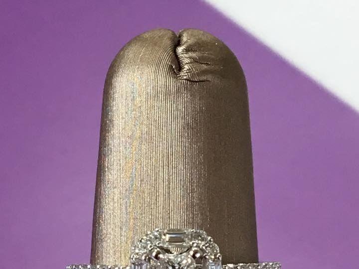 Tmx 1510676969743 1786161715205145179614092526930176122040752n Dallas, Texas wedding jewelry