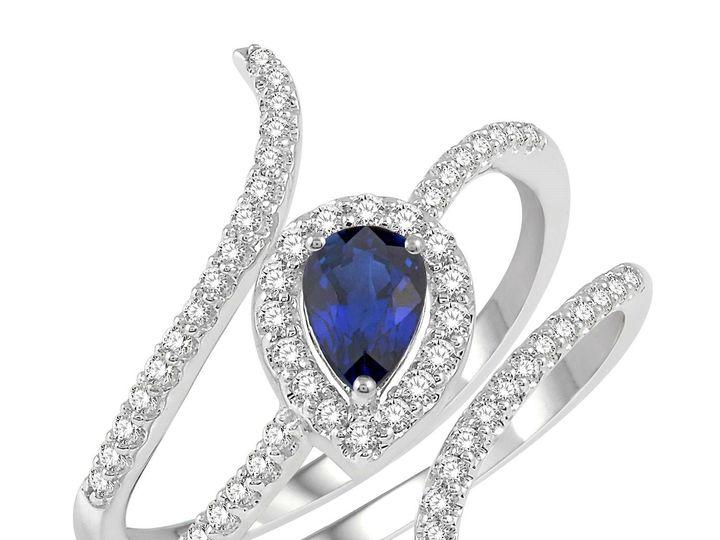 Tmx 40805fhspwg Angvew Zenlres 51 991459 Dallas, Texas wedding jewelry