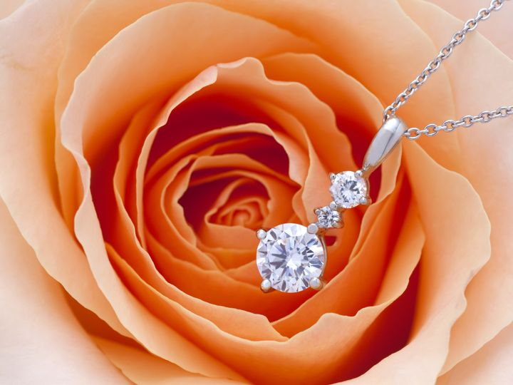 Tmx Shutterstock 199862357 51 991459 1570103310 Dallas, Texas wedding jewelry