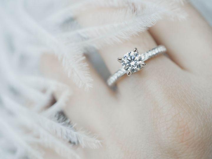 Tmx Shutterstock 676800481 51 991459 1570103372 Dallas, Texas wedding jewelry