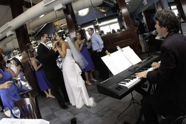 Tmx 1235748674200 Wedding 384 Mastic Beach wedding band