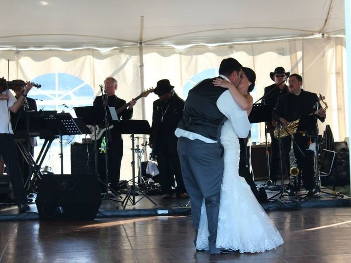 Tmx 1383671664773  Mastic Beach wedding band