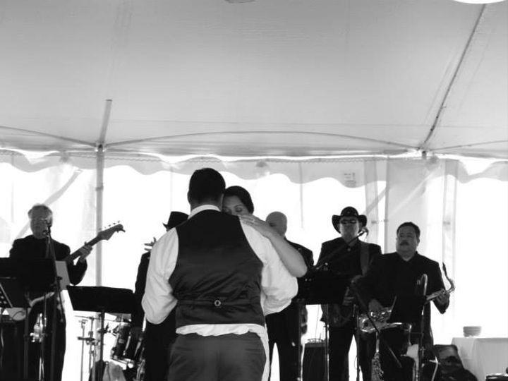Tmx 1383671673317  Mastic Beach wedding band
