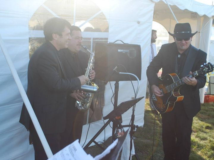 Tmx 1383671675832  Mastic Beach wedding band