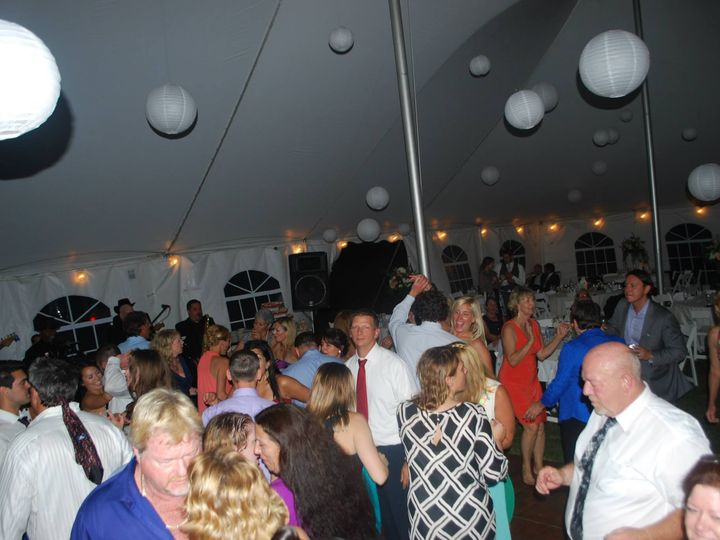 Tmx 1383671681196  Mastic Beach wedding band