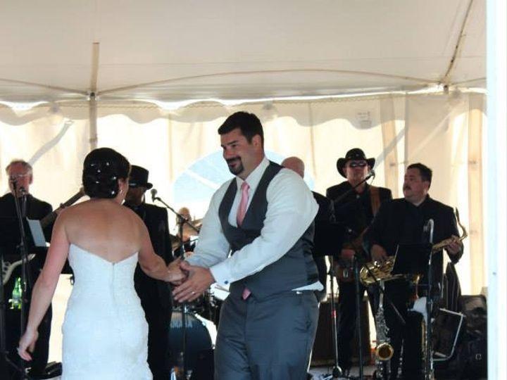 Tmx 1383671703476 1 Mastic Beach wedding band