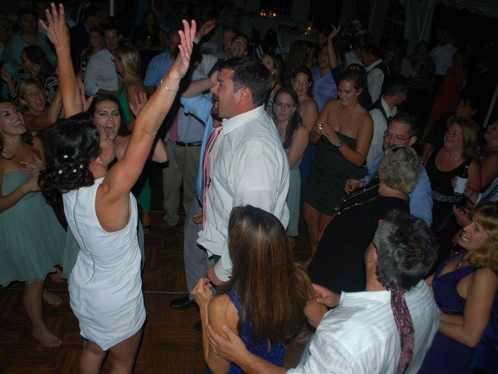 Tmx 1383671711364 1 Mastic Beach wedding band