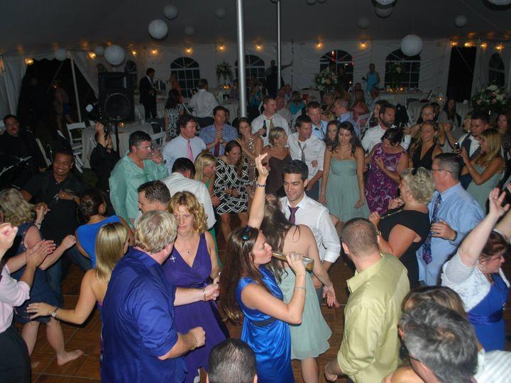 Tmx 1383671727859 1 Mastic Beach wedding band