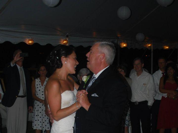 Tmx 1383671733235 1 Mastic Beach wedding band
