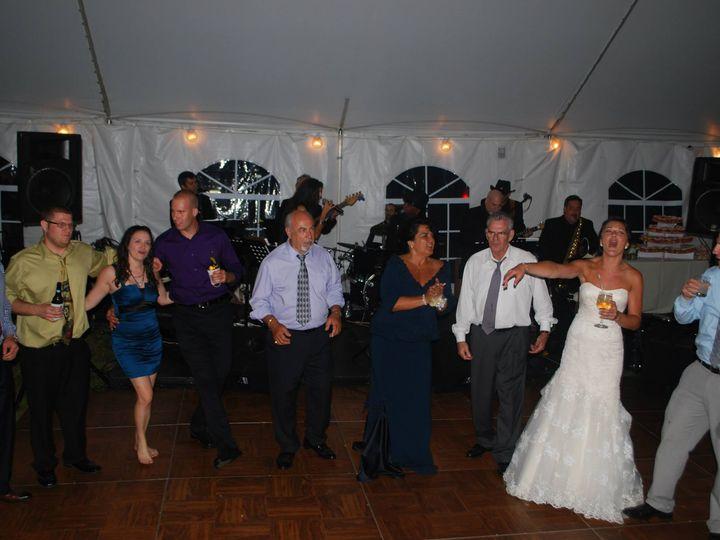 Tmx 1383671738482 2 Mastic Beach wedding band