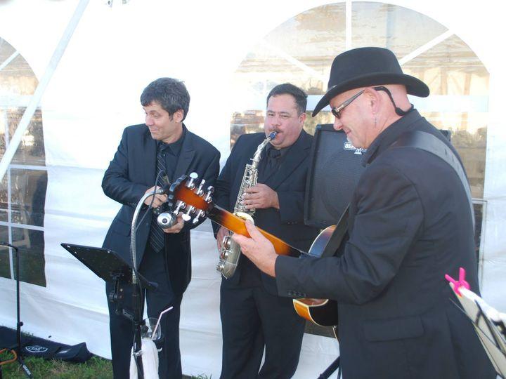 Tmx 1383671743933 2 Mastic Beach wedding band