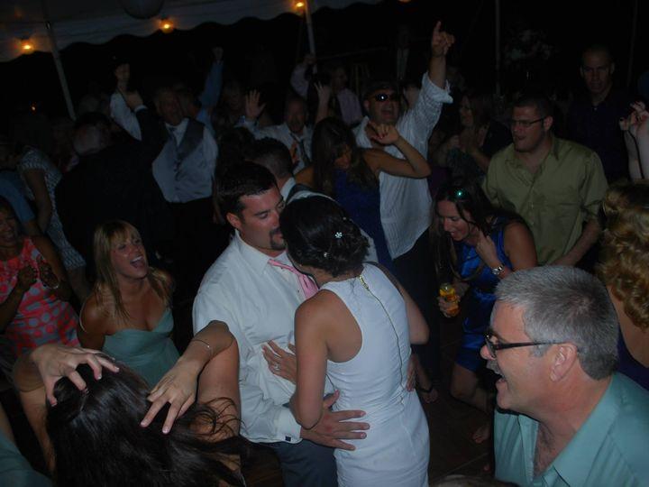 Tmx 1383671754572 2 Mastic Beach wedding band