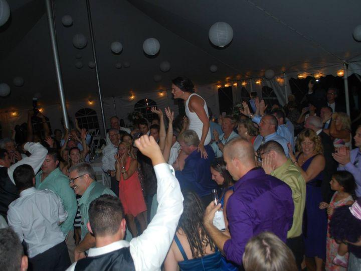 Tmx 1383671759984 2 Mastic Beach wedding band