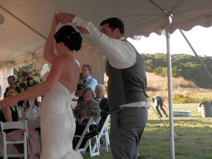 Tmx 1383671766210 2 Mastic Beach wedding band