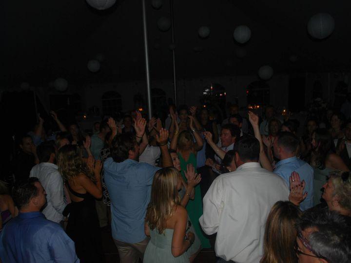 Tmx 1383671772100 2 Mastic Beach wedding band