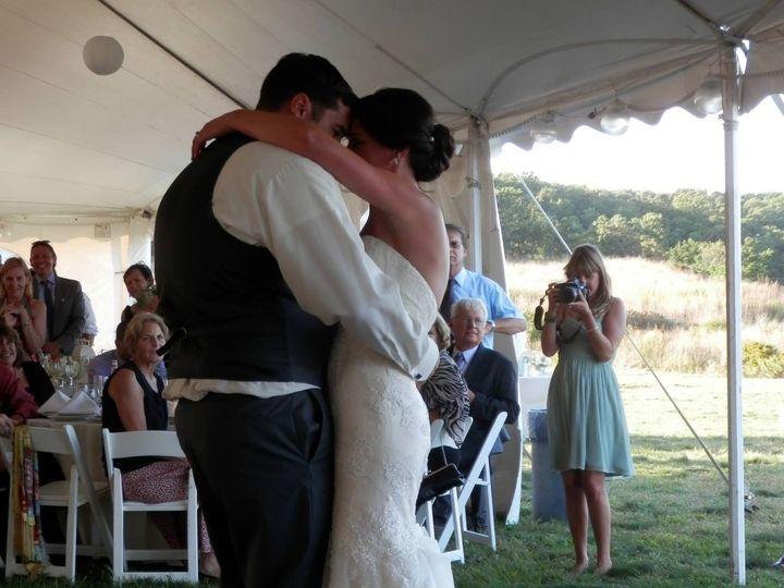 Tmx 1383671782811 2 Mastic Beach wedding band