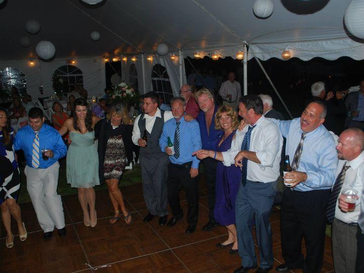 Tmx 1383671788842 3 Mastic Beach wedding band