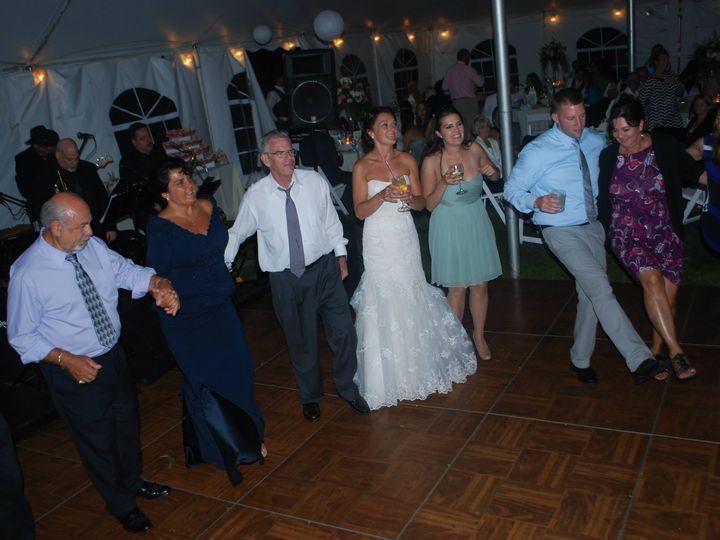 Tmx 1383671794321 3 Mastic Beach wedding band