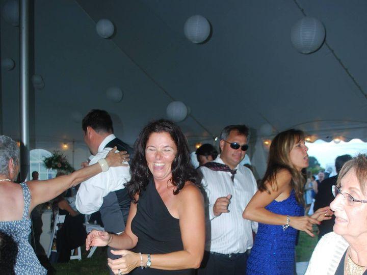 Tmx 1383671799745 3 Mastic Beach wedding band