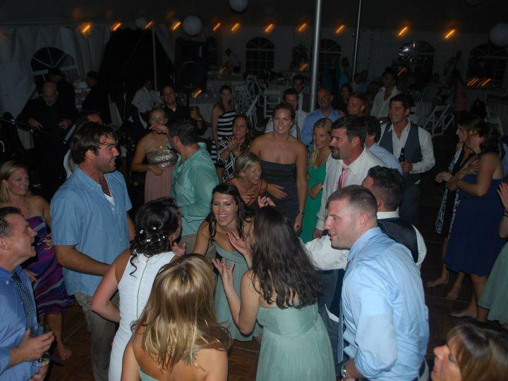 Tmx 1383671861280 33 Mastic Beach wedding band