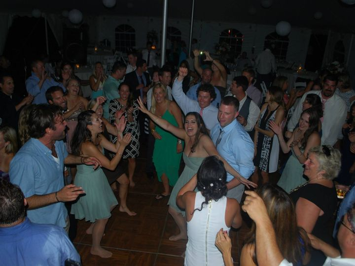 Tmx 1383671867298 44 Mastic Beach wedding band