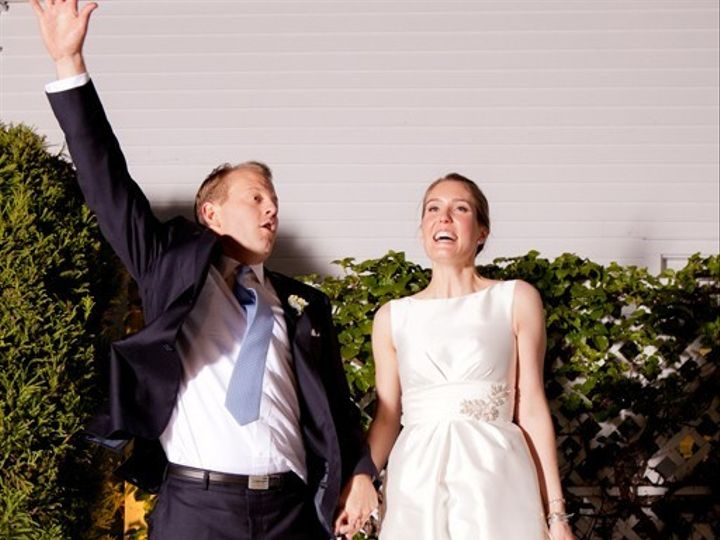 Tmx 1392837743387 15amandafran Mastic Beach wedding band