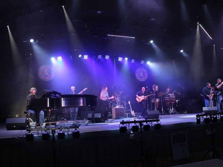 Tmx 1507218361892 Henry Billy Show Lakeside Theatre 2017 Mastic Beach wedding band