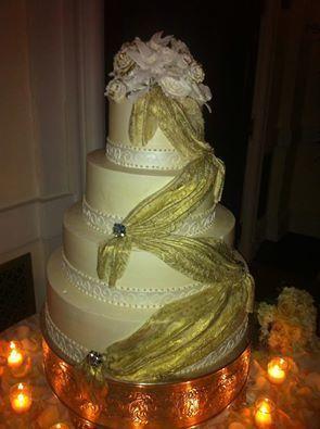 Tmx 1515268806 Bf395db10c802723 1515268805 28253a98c2e8d410 1515268805085 2 Wedding Cake May 2 Mastic Beach wedding band