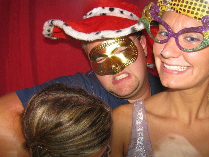 Tmx 1340663034177 100693 Fayetteville wedding rental