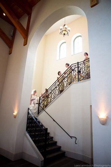 balcony stairs 51 572459